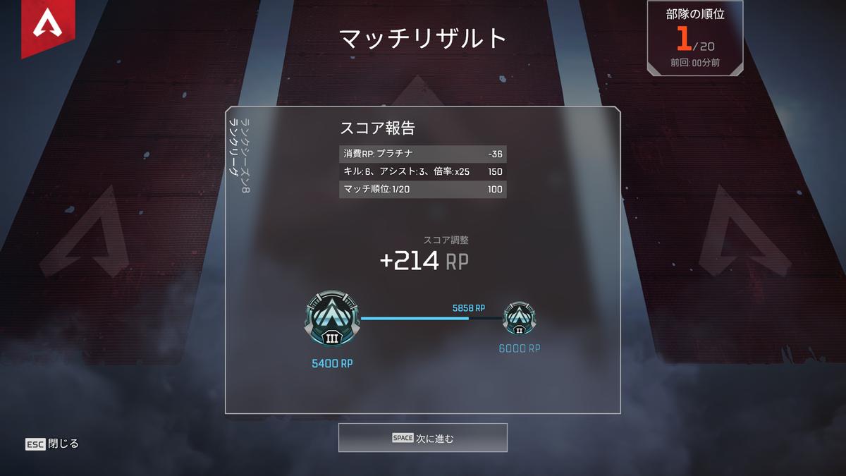 f:id:FPSgamer:20210310153223p:plain