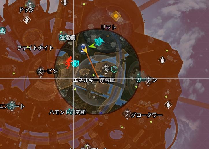 f:id:FPSgamer:20210805210329p:plain