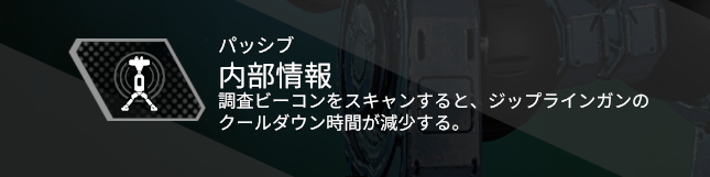 f:id:FPSgamer:20211019091905p:plain