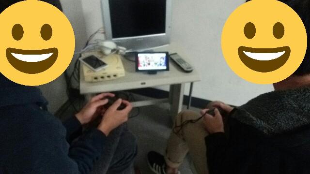 f:id:FPUvideogameblog:20181027215126j:plain