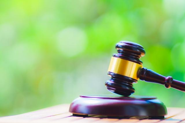 別れさせ屋の仕事は合法か違法か