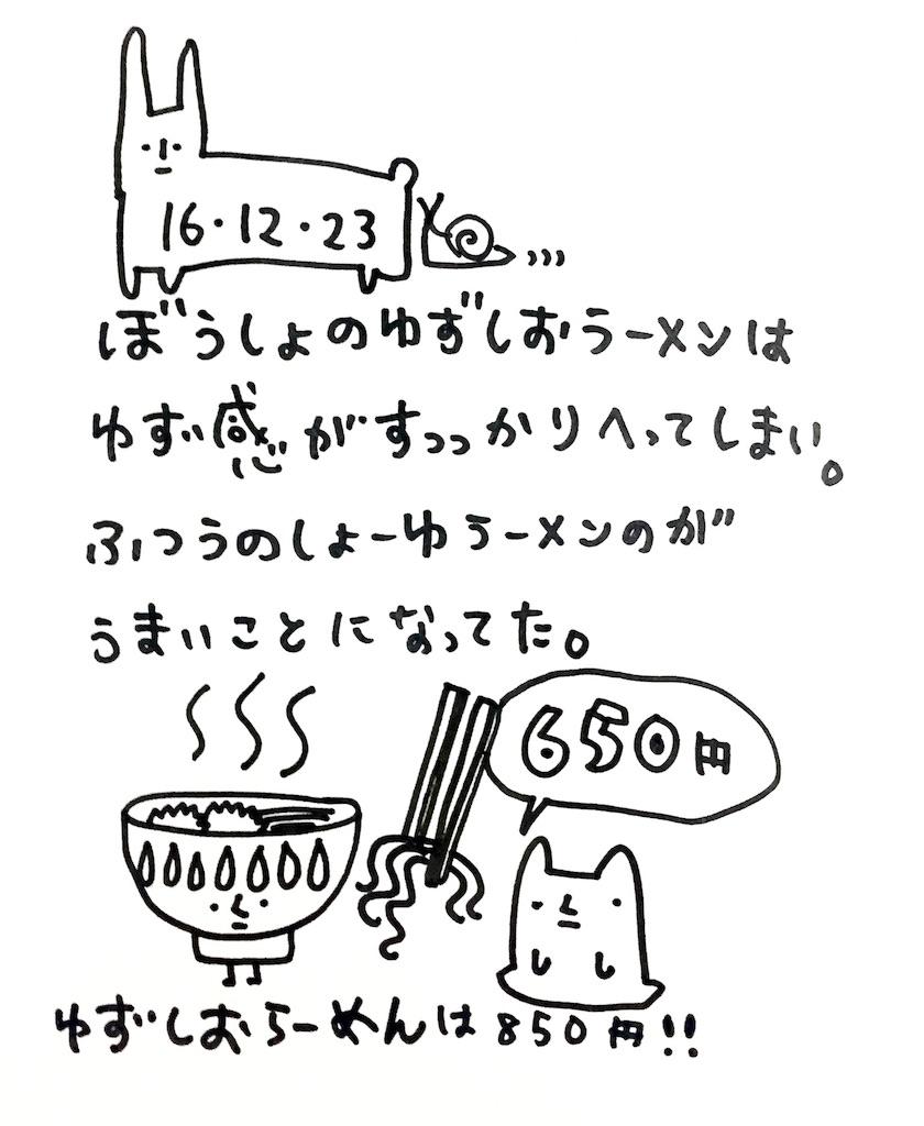 f:id:FURAFURAUSAGI:20161229233541j:image