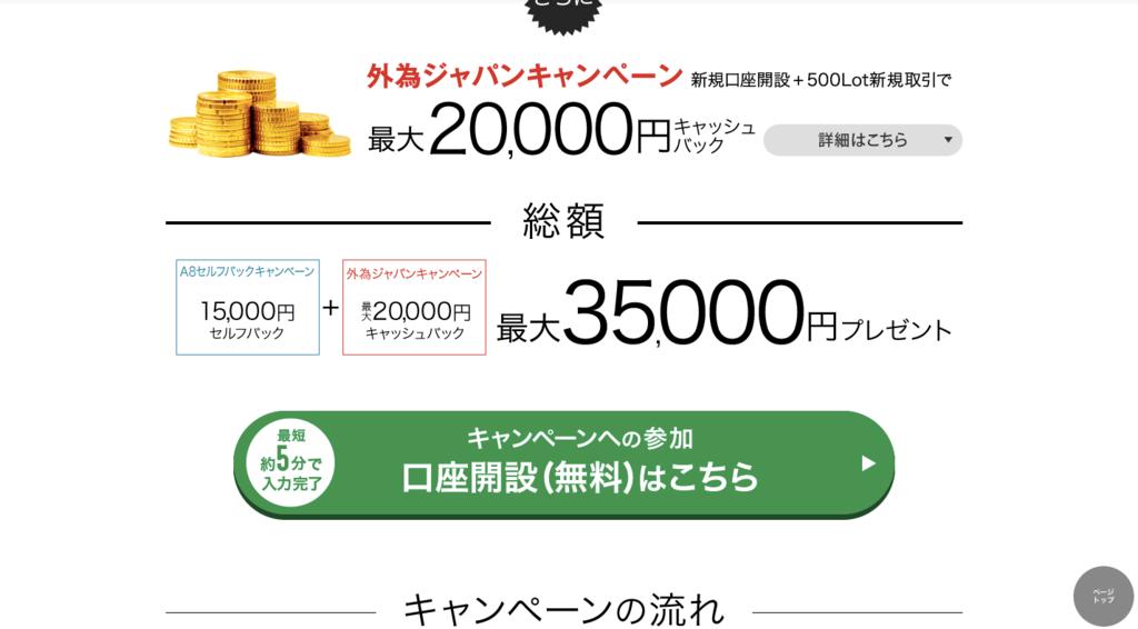 f:id:FX-Trader-Takayuki:20170524085956p:plain