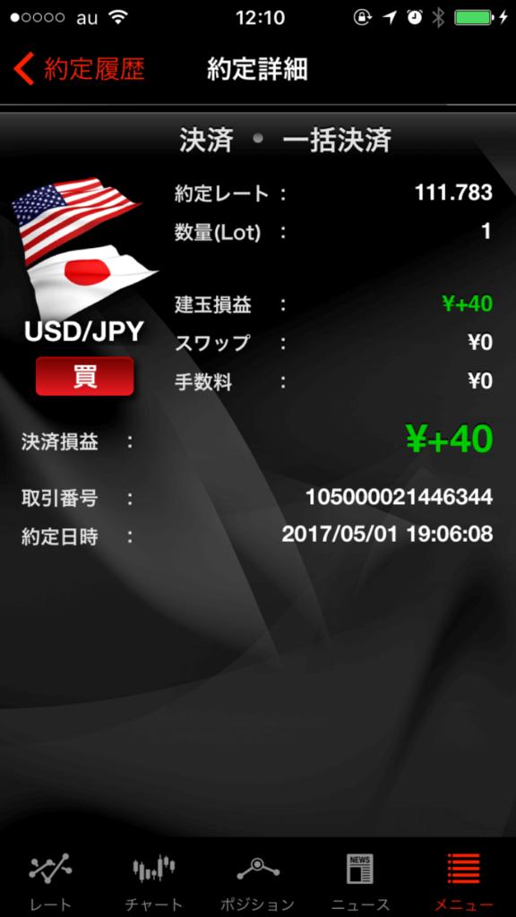 f:id:FX-Trader-Takayuki:20170525121514p:plain