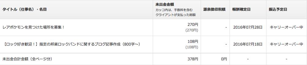 f:id:FX-Trader-Takayuki:20170626135123p:plain