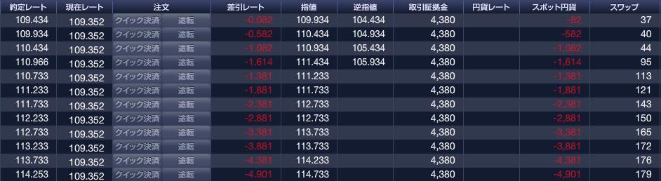 f:id:FX-Trader-Takayuki:20170826215926p:plain