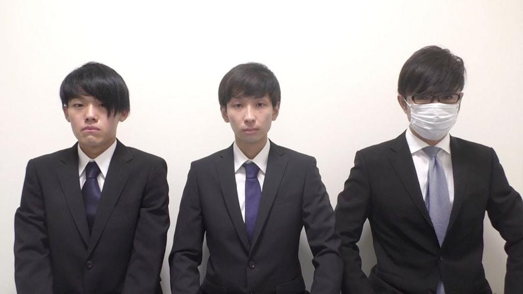 f:id:FX-Trader-Takayuki:20170908170811j:plain
