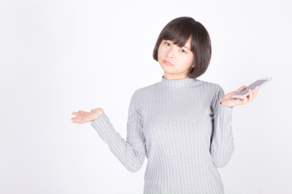 f:id:FX-Trader-Takayuki:20171028131838j:plain