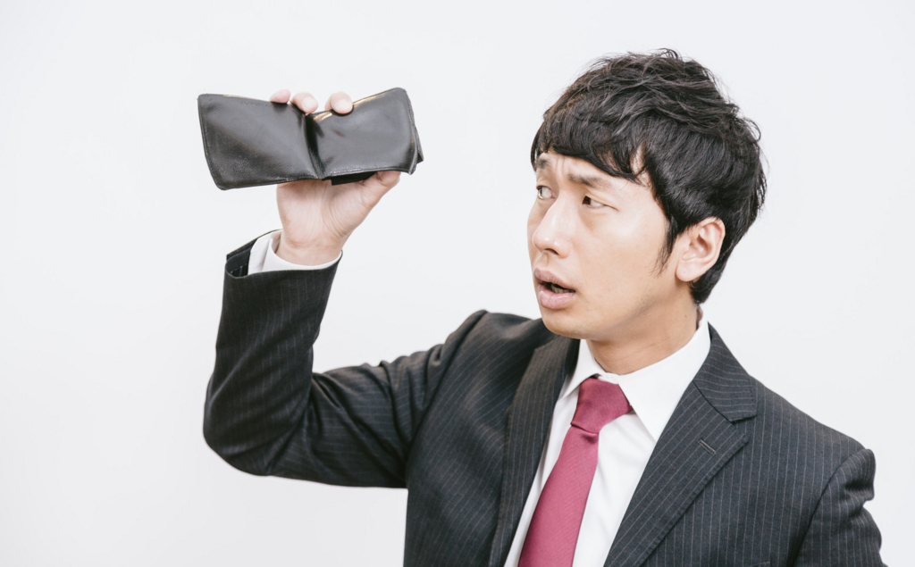 f:id:FX-Trader-Takayuki:20171122212102j:plain