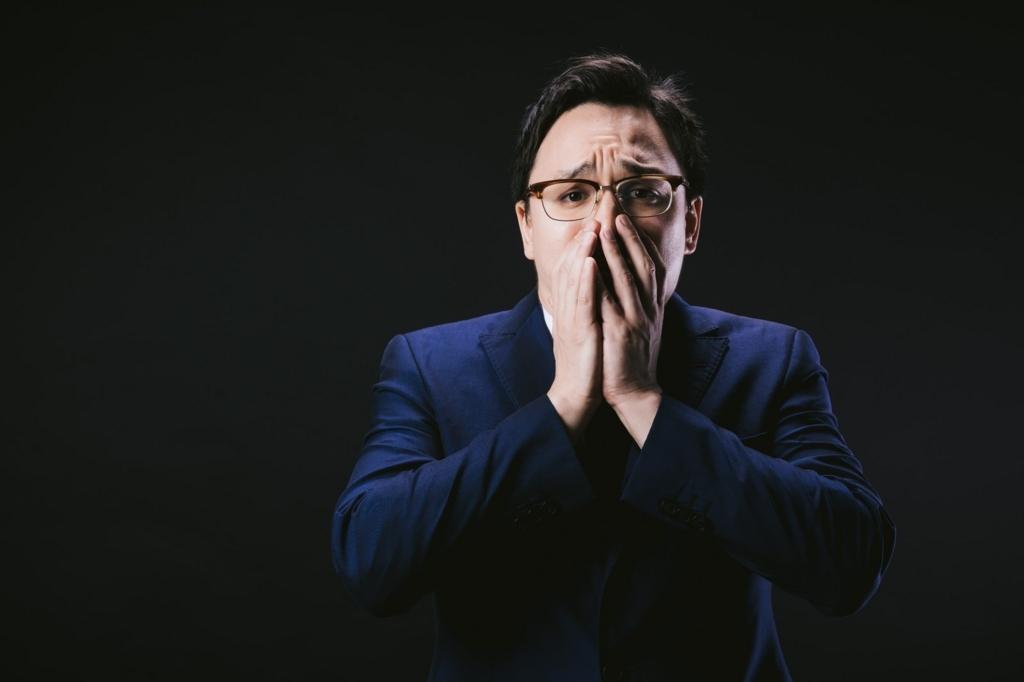 f:id:FX-Trader-Takayuki:20180108094340j:plain
