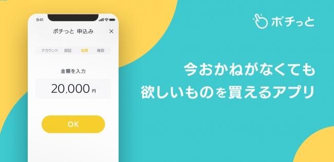 f:id:FX-Trader-Takayuki:20180804085743j:plain