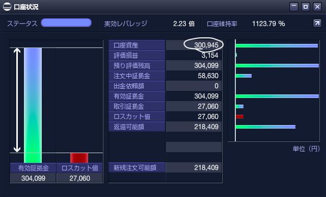 f:id:FX-Trader-Takayuki:20180927185532p:plain