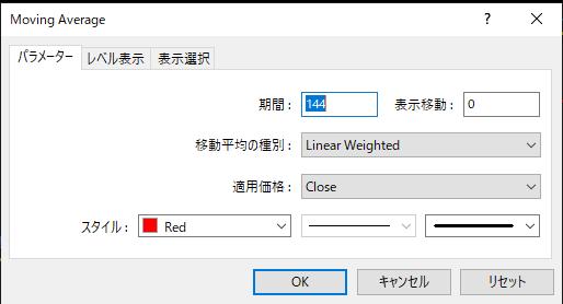 f:id:FXNUKE:20210208122628p:plain
