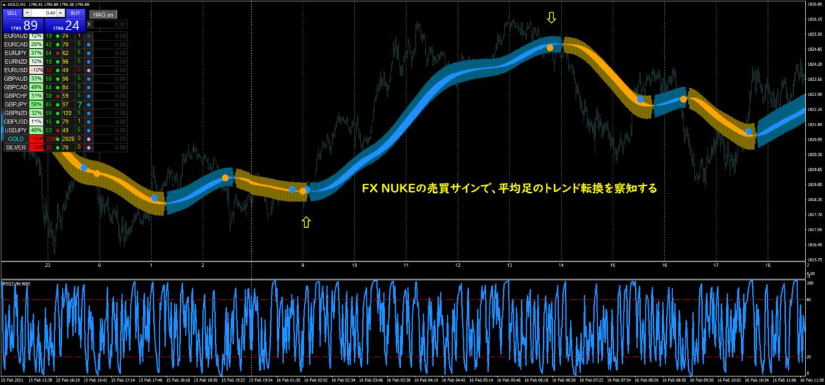 f:id:FXNUKE:20210217044007p:plain