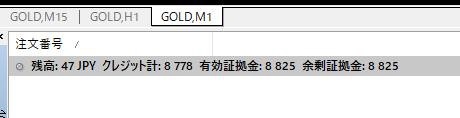 f:id:FXNUKE:20210401064853p:plain