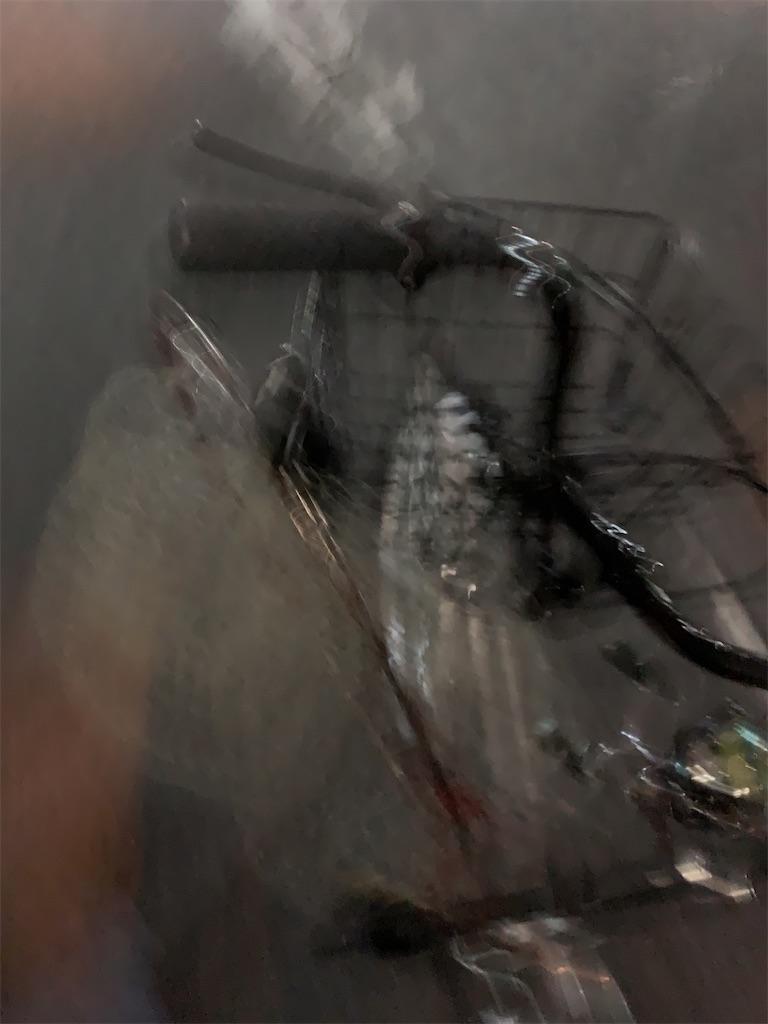 f:id:F_SAKISU:20200527012751j:image