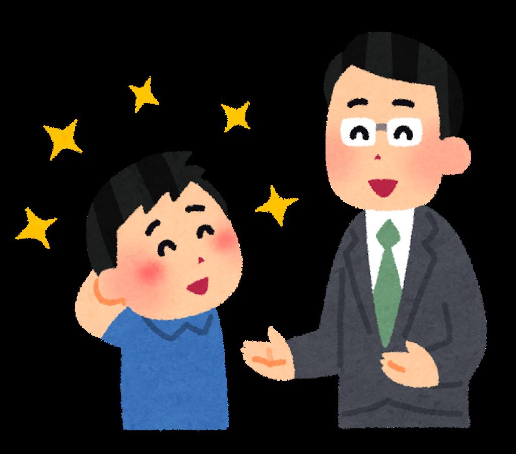 f:id:F_landaigakusei:20190405012827p:image