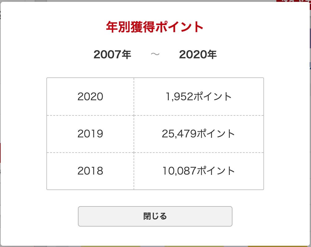 f:id:Fainton:20200113174210p:plain