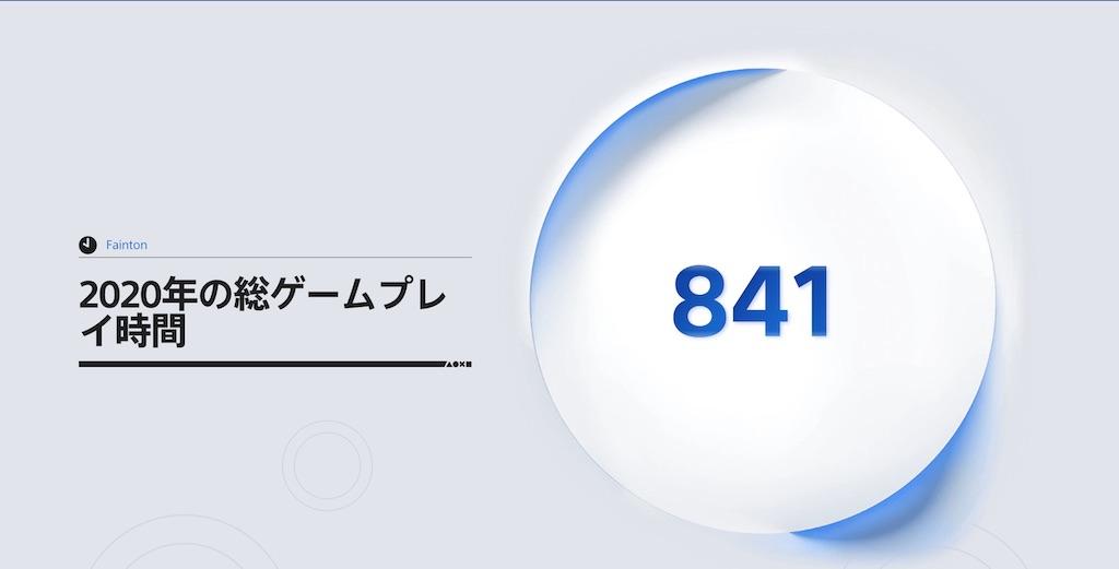 f:id:Fainton:20210211194017j:plain