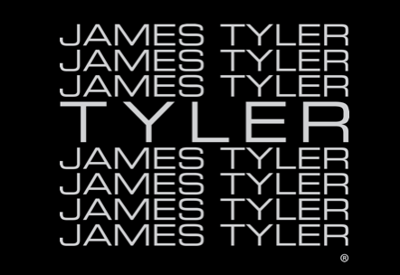 James Tyler Japan