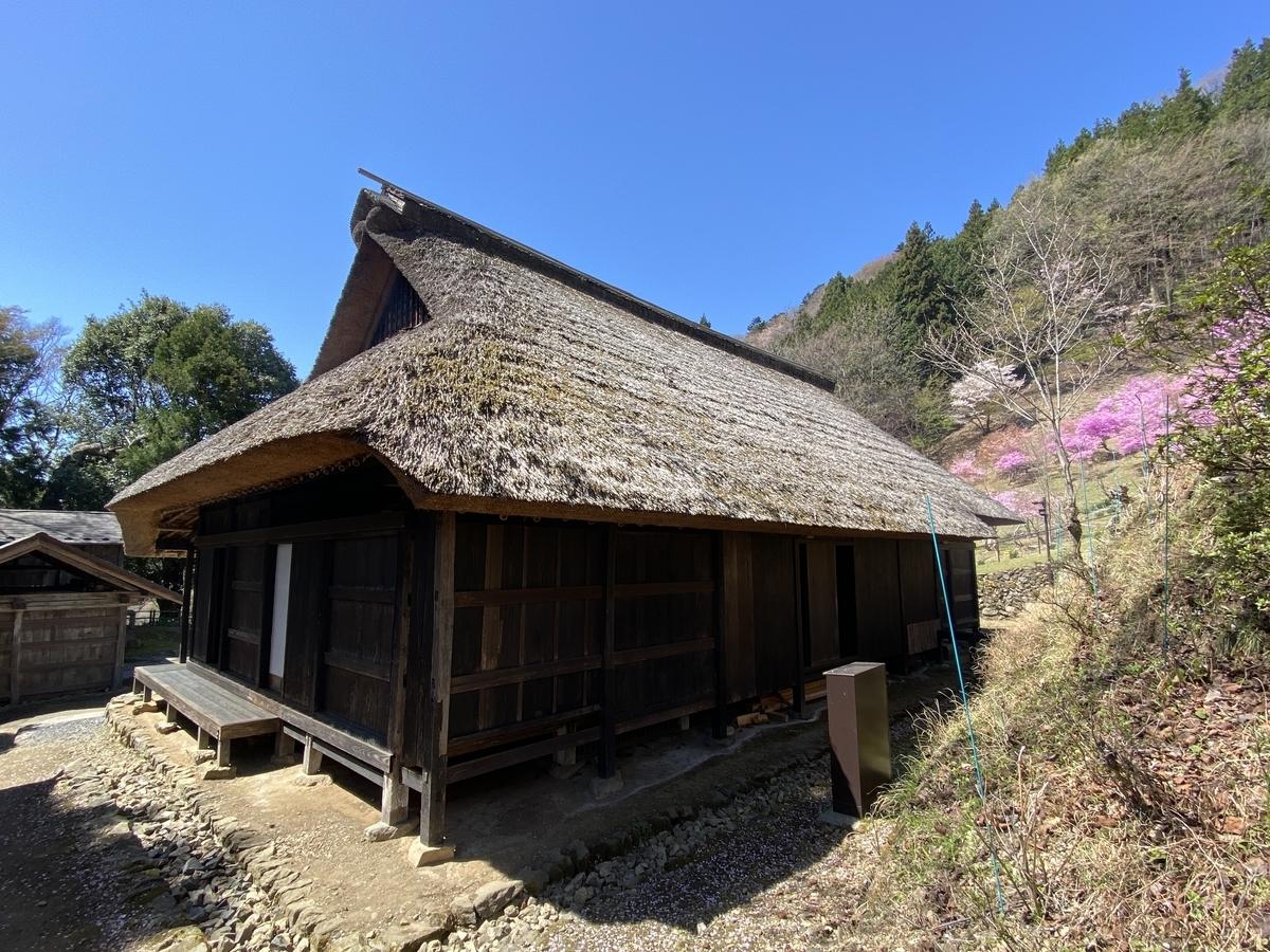 小林家住宅(1)