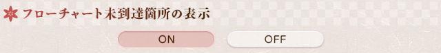 f:id:Famishin:20160717223437j:plain