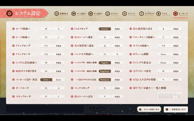 f:id:Famishin:20160724221603j:plain