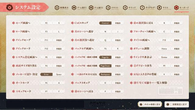 f:id:Famishin:20160724221605j:plain