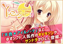f:id:Famishin:20170215171406j:plain