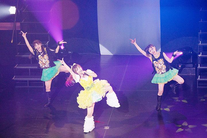 f:id:Famishin:20181026210009j:plain