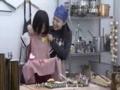 仮面ライダーカブト 最終回 1/3