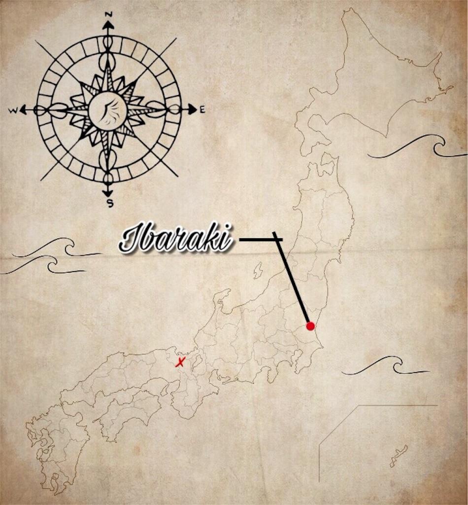 f:id:FantasyWorld:20170524234811j:image