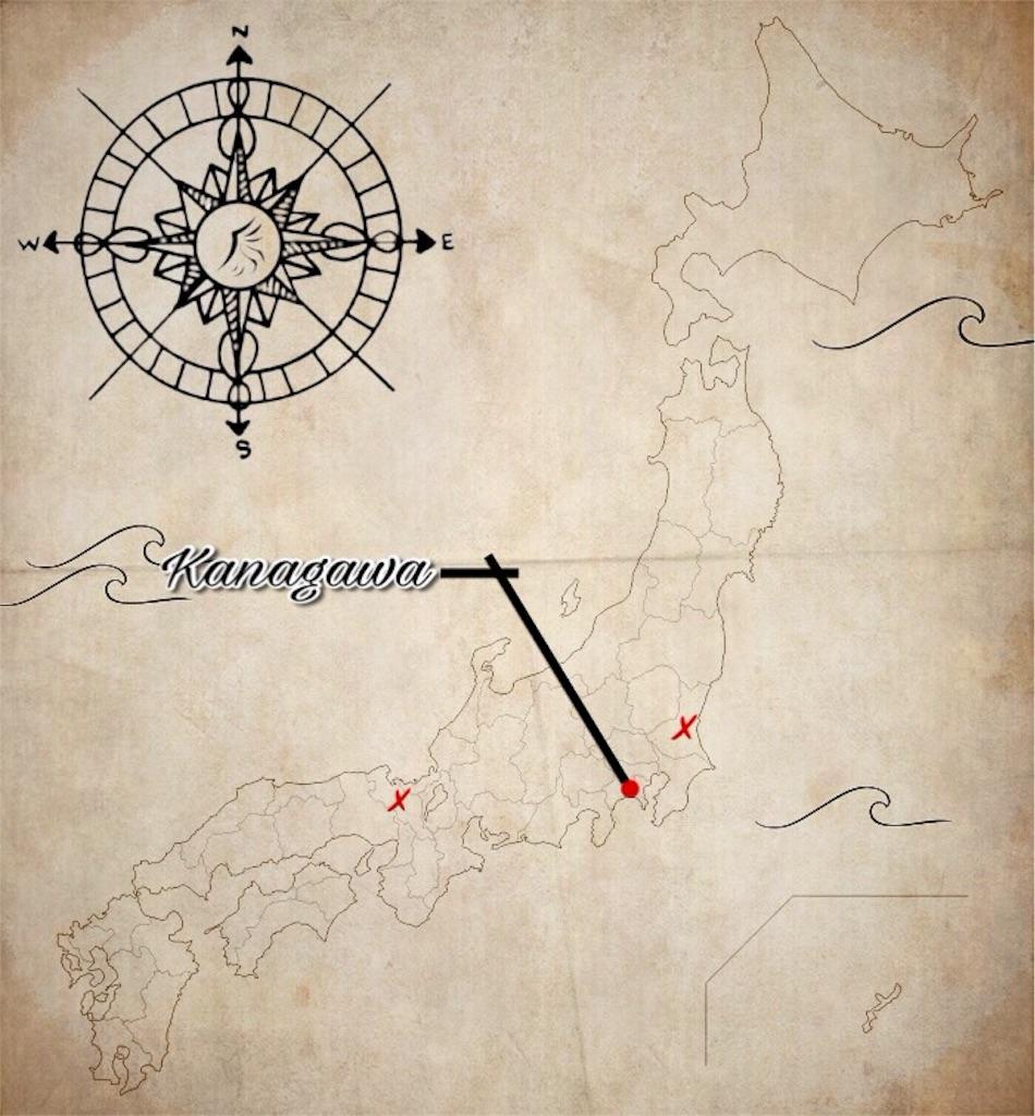 f:id:FantasyWorld:20170628001245j:image