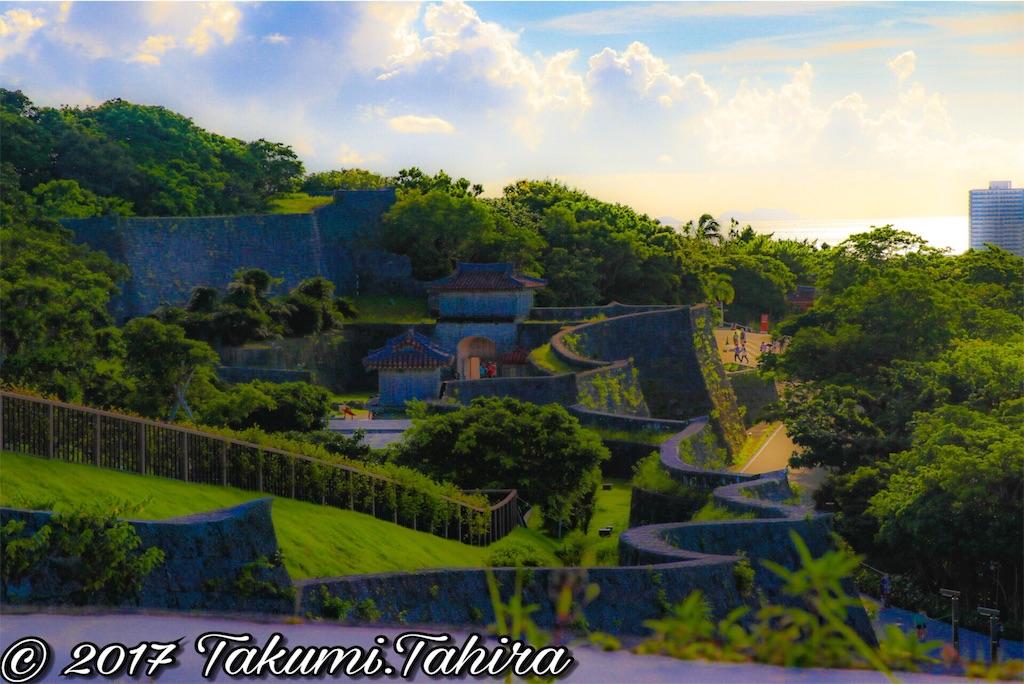 f:id:FantasyWorld:20170730141227j:image