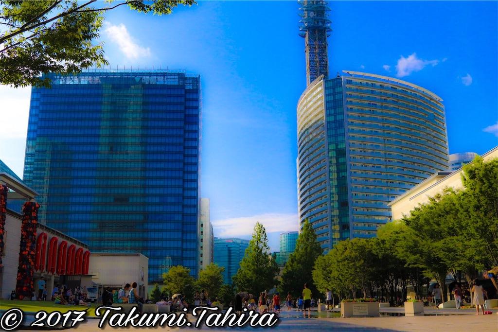 f:id:FantasyWorld:20170810234813j:image