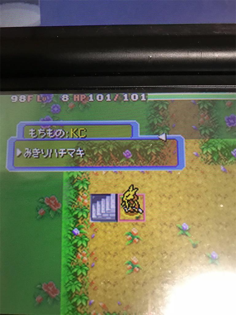 f:id:FeO_tapioca:20180710202507j:image
