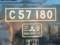 C57 180