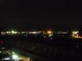 柴田郡大河原町、村田町の夜景