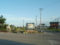 旧山下駅 付近