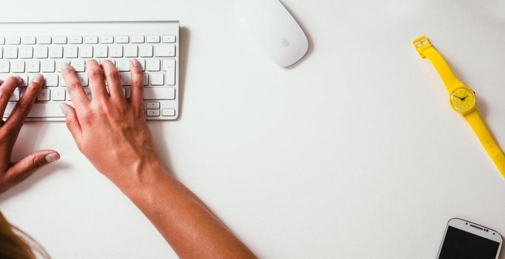 ブログのデザインをカスタマイズするためのサイトまとめ