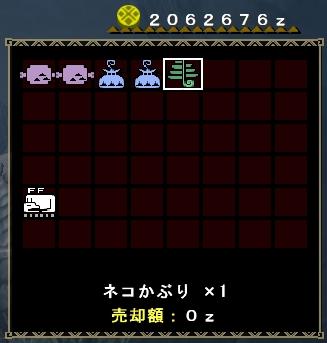 20110113155008