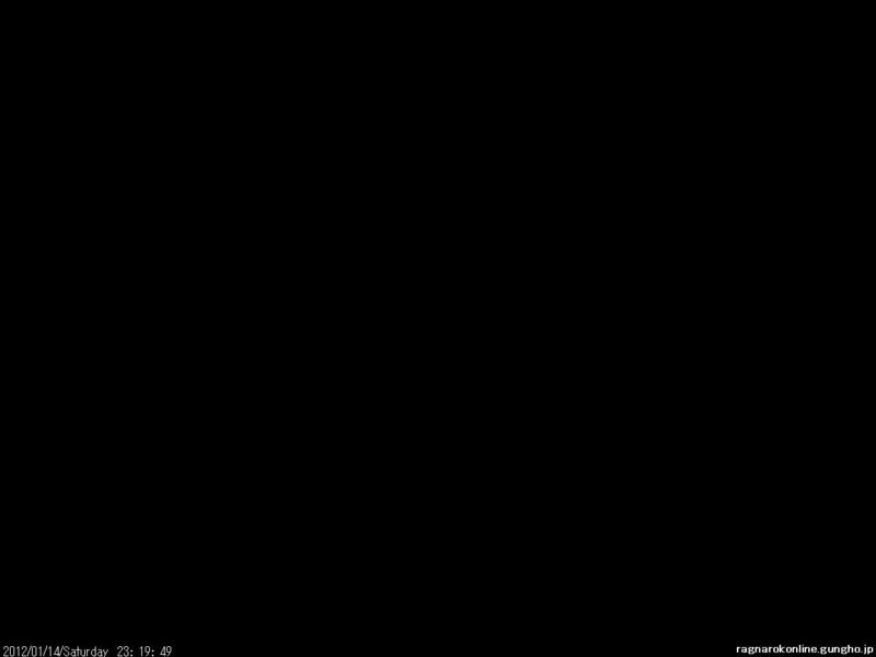 f:id:Filret:20120115031626j:image:h450