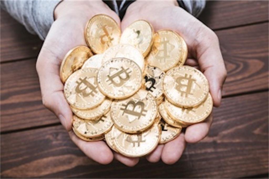 f:id:Financial:20180202004316j:image