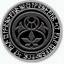 STナバトメダル