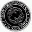 STスネフメダル