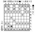 20110326114403