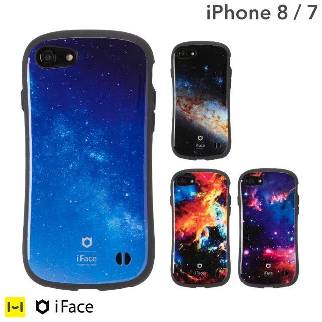 f:id:First_Apple:20180908225744j:plain