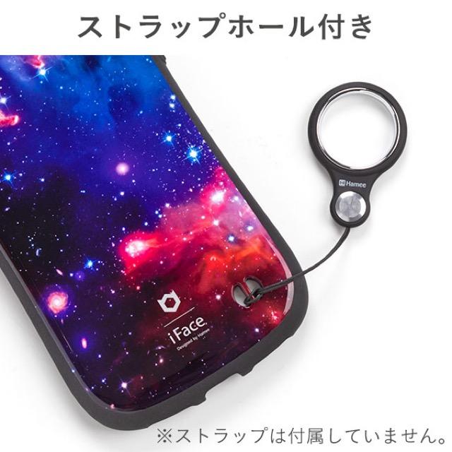 f:id:First_Apple:20180908231950j:plain