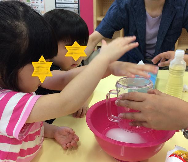 f:id:First_Learning_Minaminagareyama:20170828124730p:plain