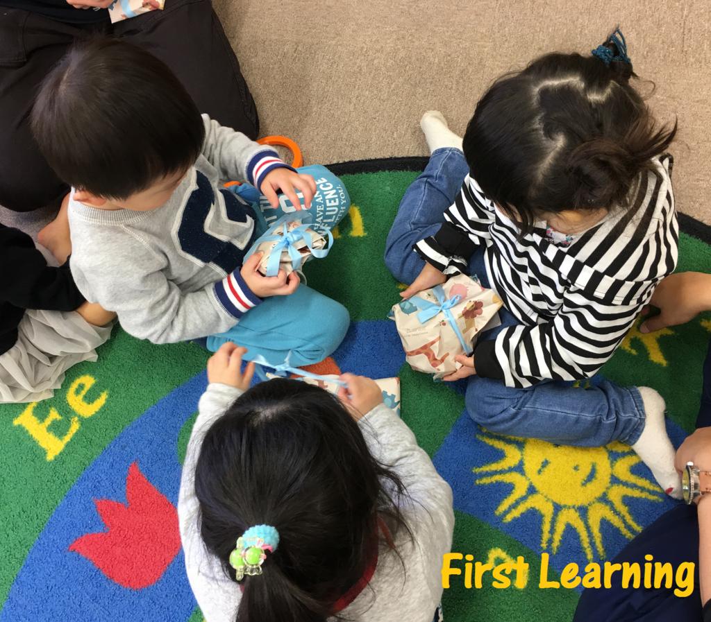 f:id:First_Learning_Minaminagareyama:20171219153653p:plain